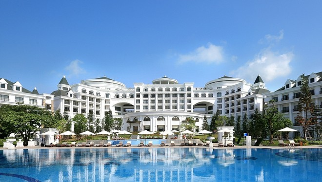 Toan_canh_Vinpearl_Ha_Long_Bay_Resort