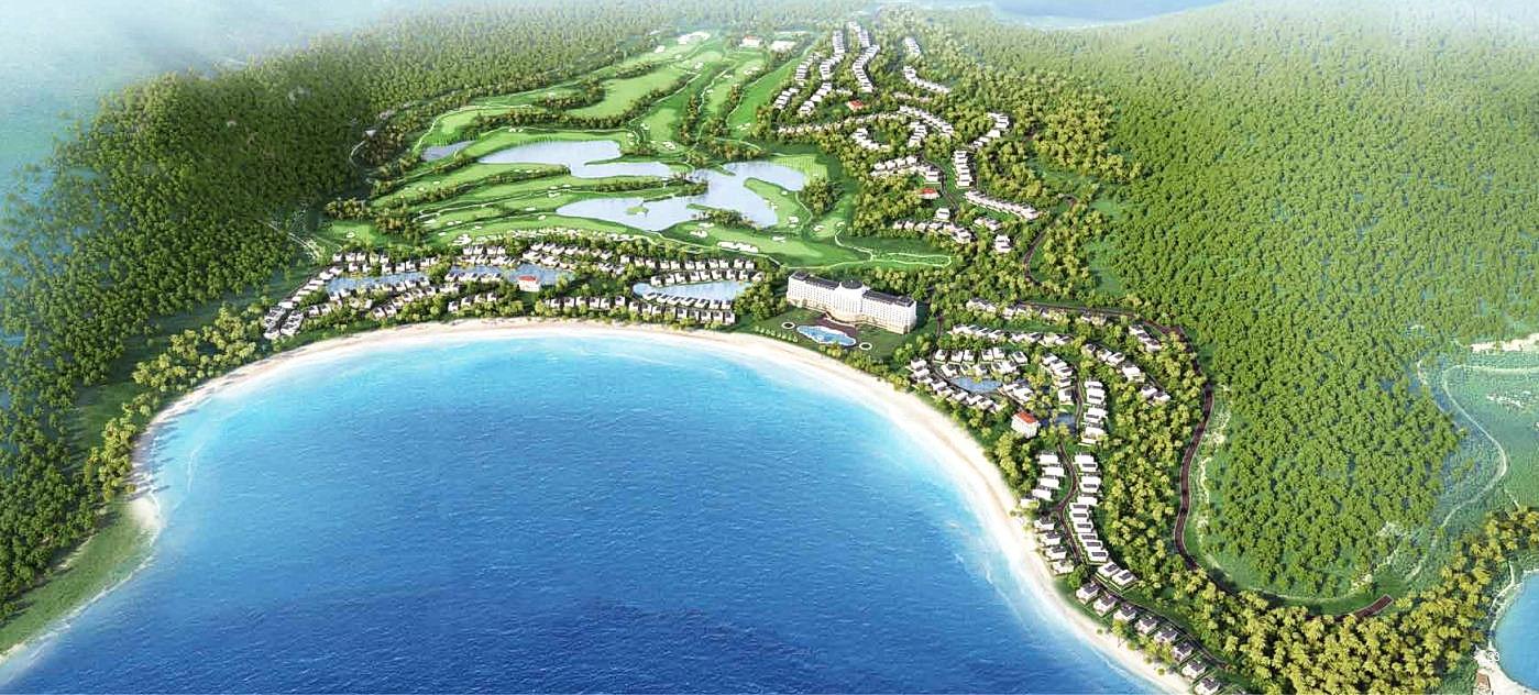 Biet-thu-bien-Vinpearl-Nha-Trang-bay-overview