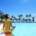 Biệt thự biển Nha Trang – Thiên đường nghỉ dưỡng