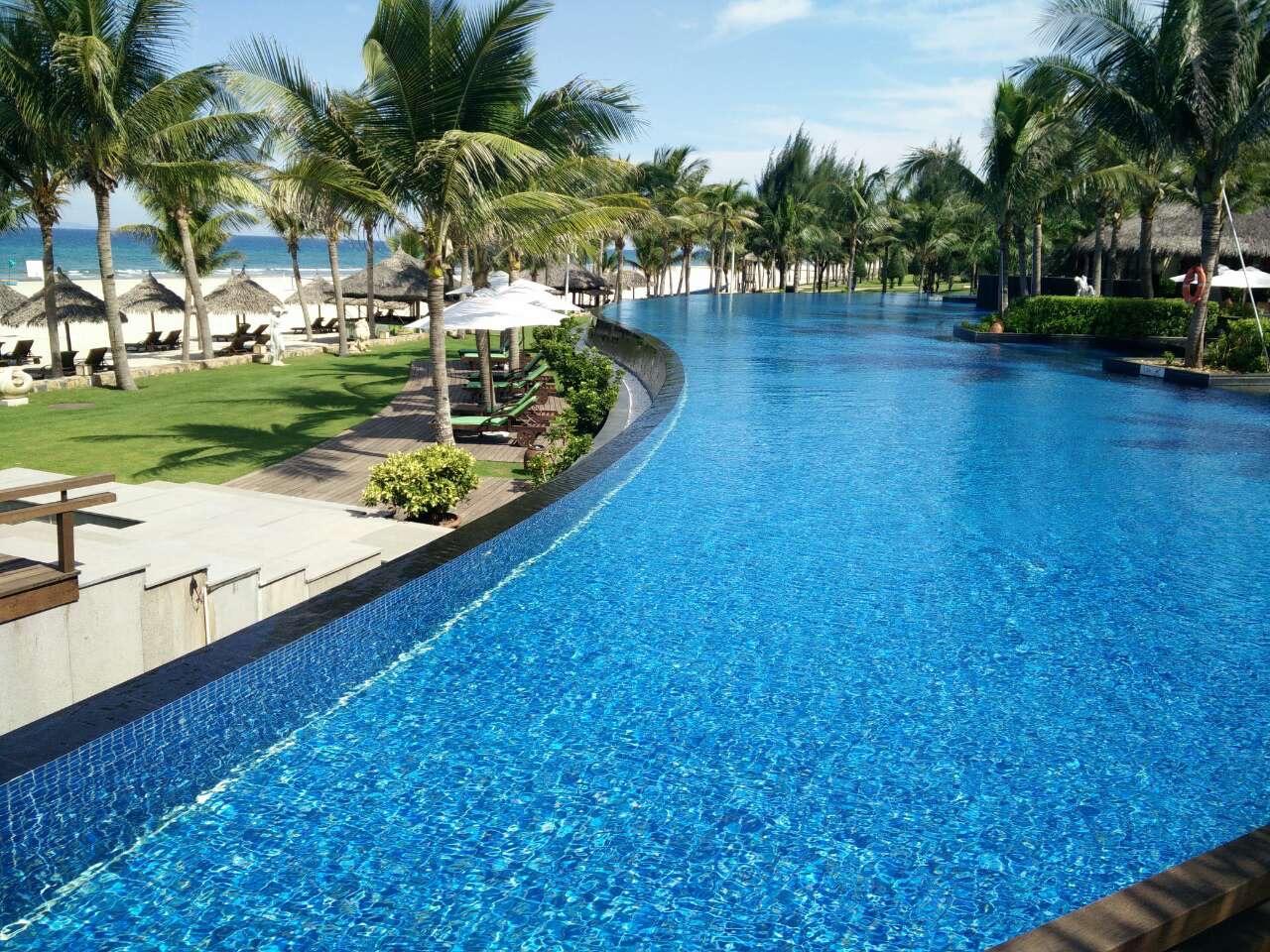 khong-gian-vinpearl-da-nang-resort-villas