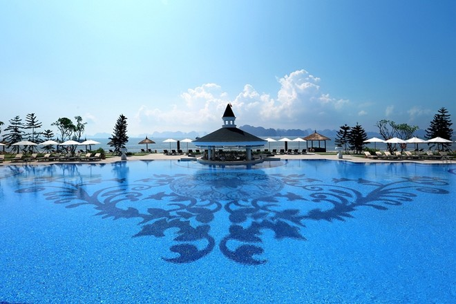 vinpearl-da-nang-2-resort&villas