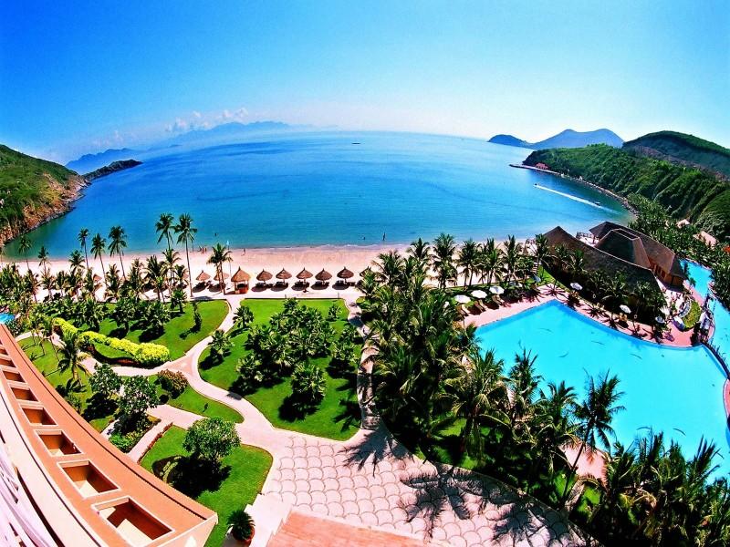 vinpearl-nha-trang-bay-resort-&-villas