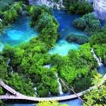Vinpearl Phú Quốc Resort & Villas – Thiên đường du lịch
