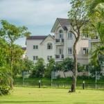 Vinhomes Gardenia Mỹ Đình – Môi trường sống đặc biệt