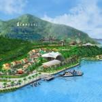 Những địa điểm đáng trải nghiệm tại Vinpearl Nha Trang