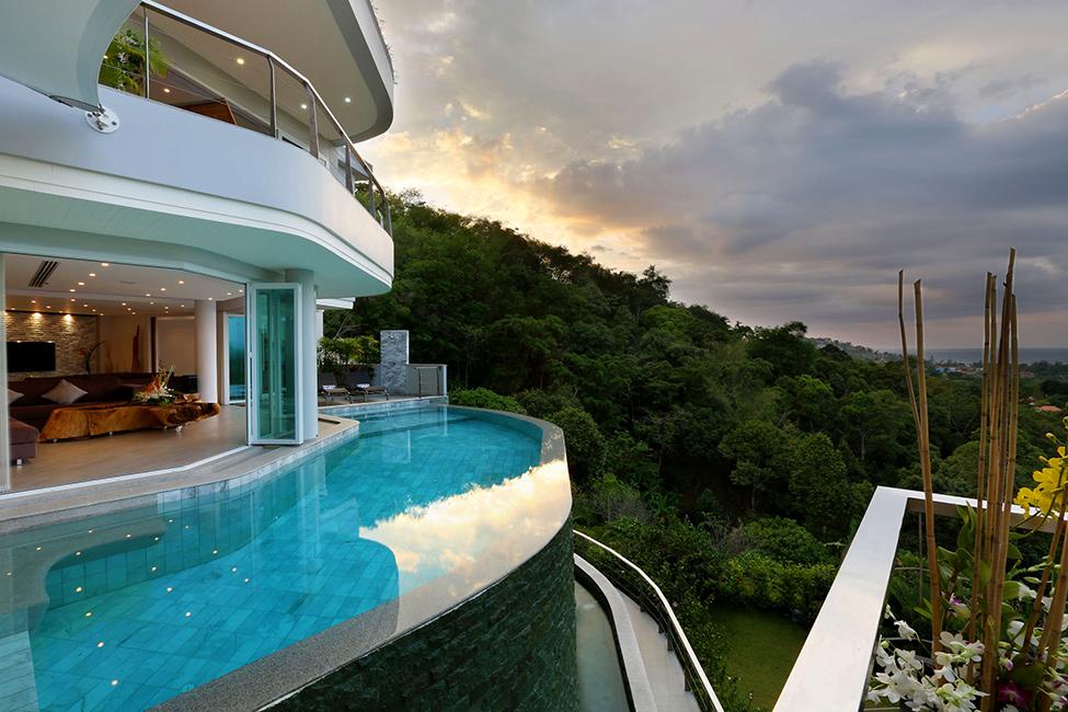 architecture-villa_beyond