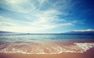 Vinpearl Empire Condotel: Tầm nhìn hiếm có ra vịnh biển Nha Trang