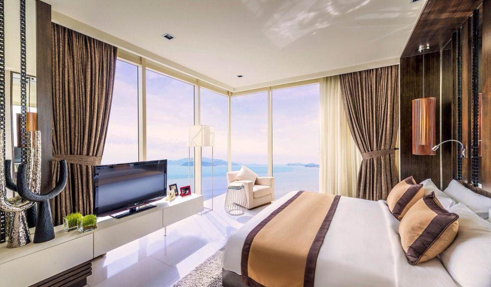 căn-hộ-khách-sạn-view-biển3
