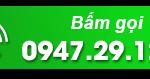 29/05: MỞ BÁN VINHOMES THĂNG LONG