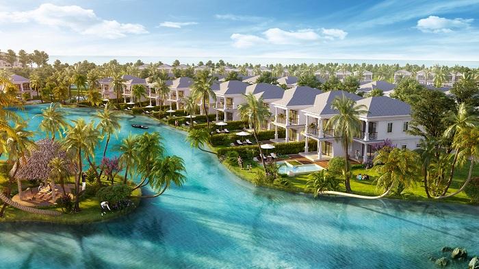 biet-thu-bien-vinpearl-long-beach-villas