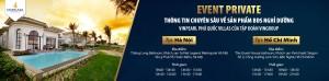 Tiềm năng phát triển Quốc & cơ hội đầu tư Vinpearl Phú Quốc Villas