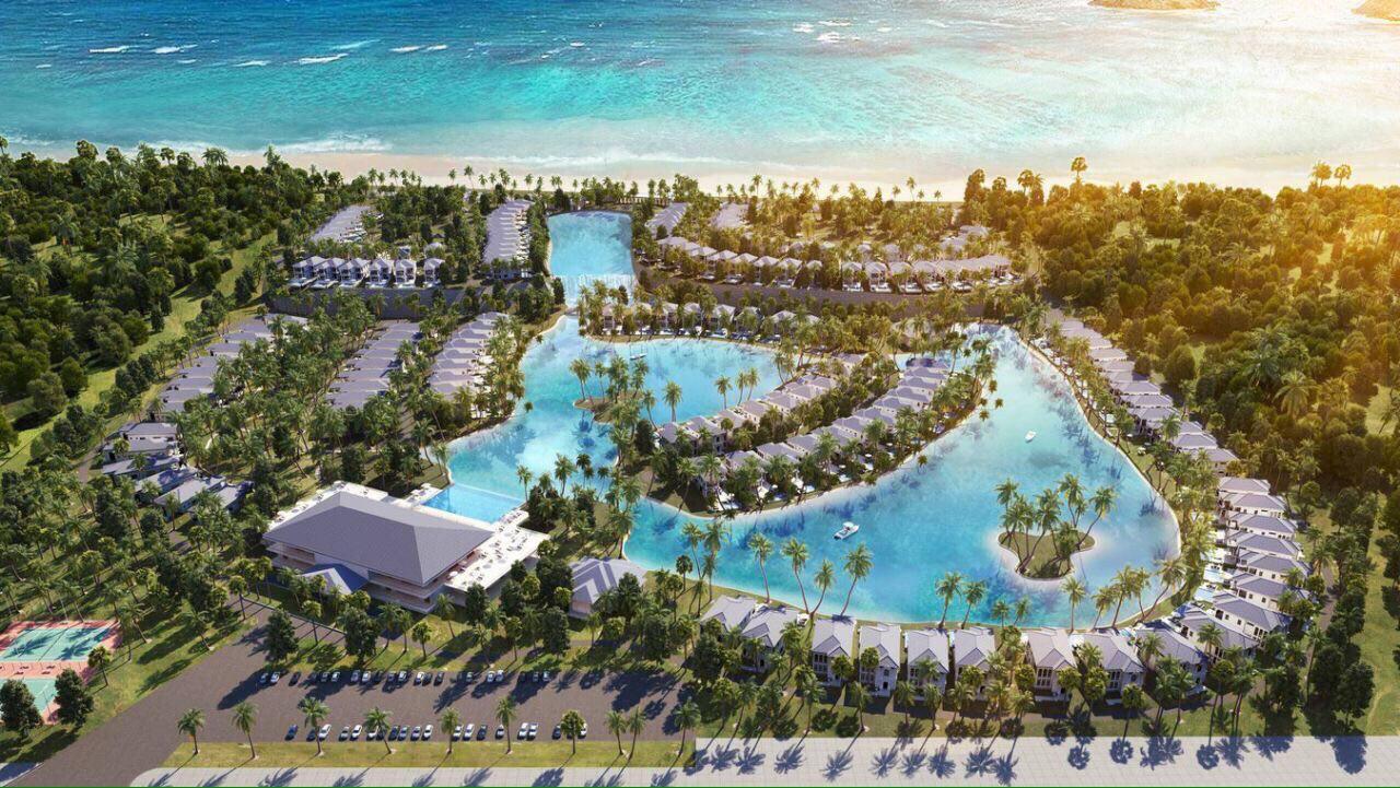 phoi-canh-du-an-vinpearl-bai-dai-resort-villas