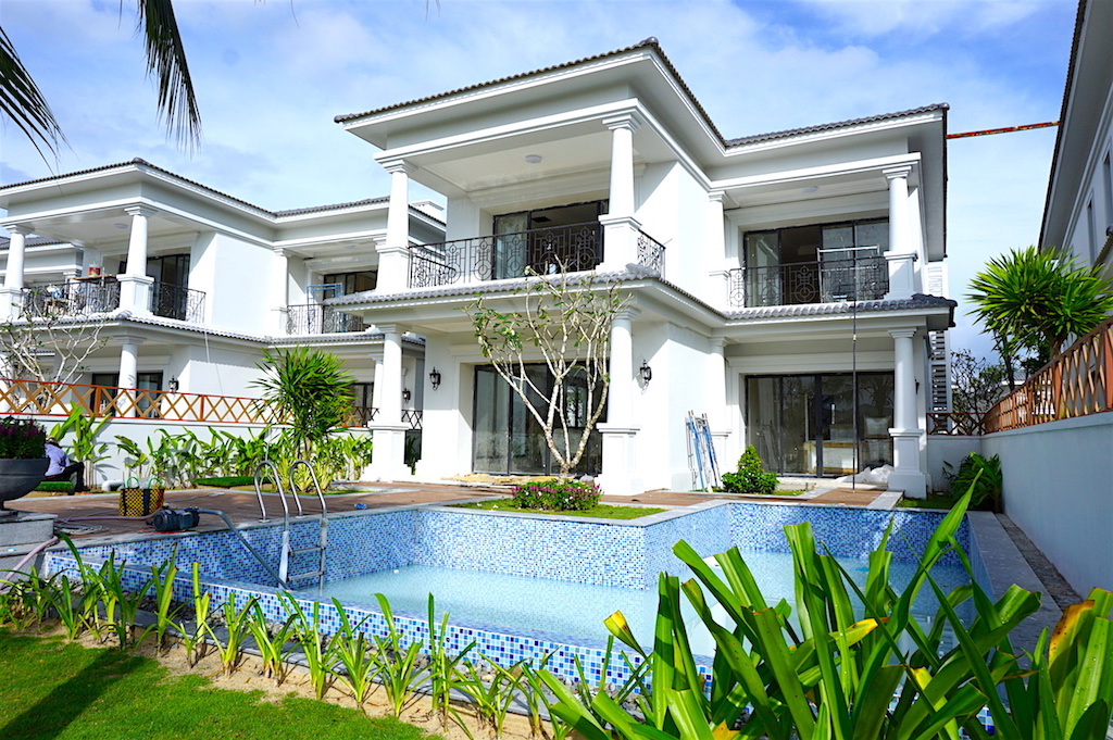 tien-do-xay-dung-du-an-vinpearl-long-beach-villas-15