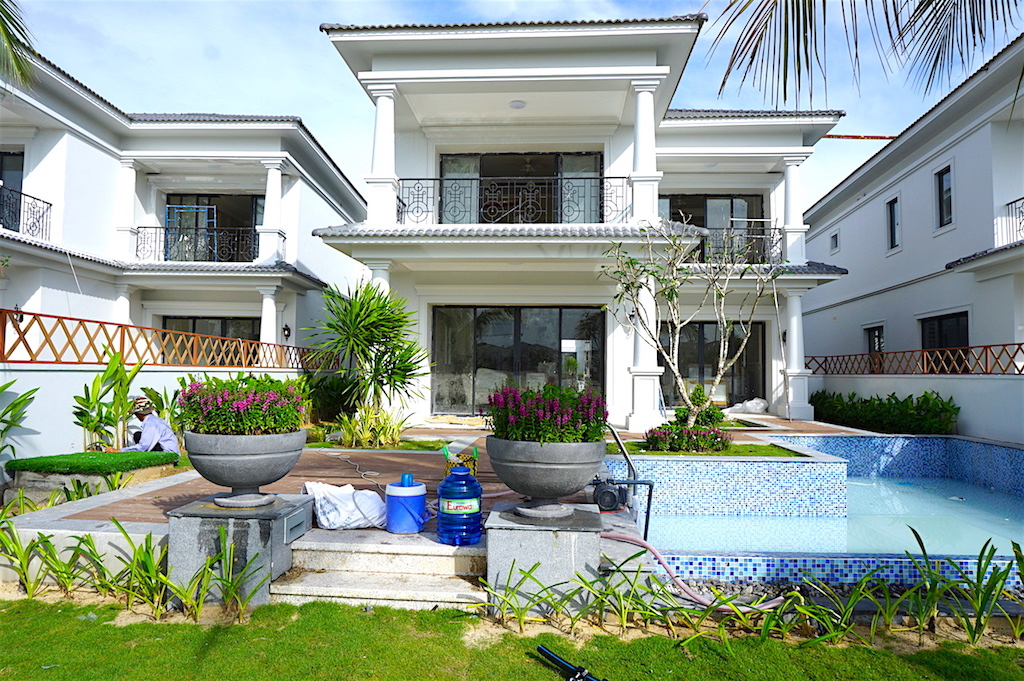 tien-do-xay-dung-du-an-vinpearl-long-beach-villas-16