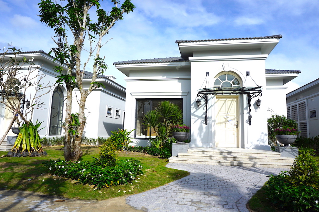 tien-do-xay-dung-du-an-vinpearl-long-beach-villas-18