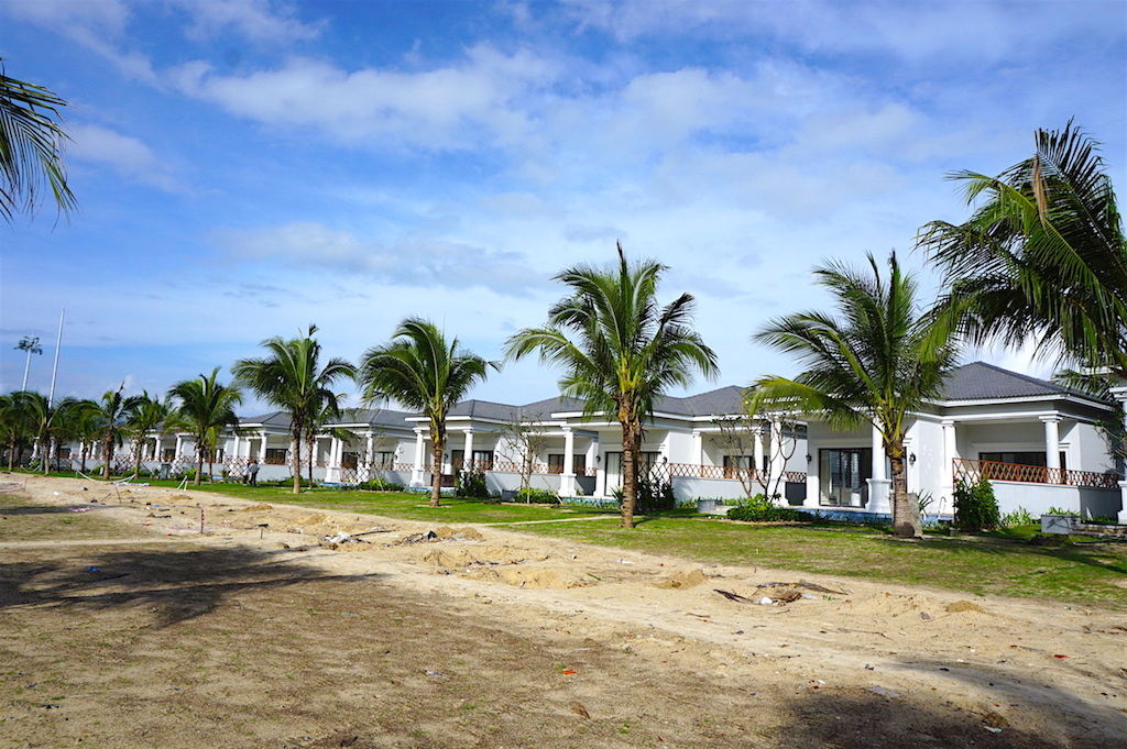 tien-do-xay-dung-du-an-vinpearl-long-beach-villas-20
