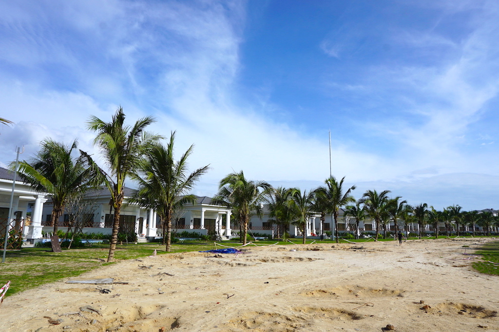 tien-do-xay-dung-du-an-vinpearl-long-beach-villas-21