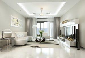Mua căn hộ chung cư Vinhomes Hạ Long Xanh và những thông tin quan trọng
