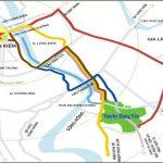 Vinhomes Dream City thu hút các nhà đầu tư