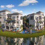 Bạn muốn kinh doanh bất động sản? Đừng ngần ngại chọn ngay Vinhomes