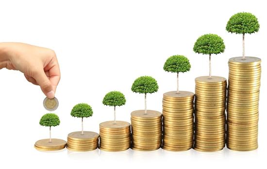 Cần chú ý những gì khi bạn mua nhà hình thức trả góp ?