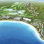 Vài nét về biệt thự biển Vinpearl Nha Trang Resort & Villas