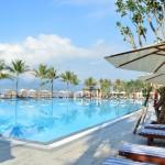 Vinpearl Nha Trang Bay và 2 kỷ lục đáng ghi nhận của Vingroup