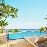 Biệt thự biển 2015 – Kênh đầu tư hoàn hảo