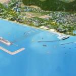 Phú Quốc chuyển mình với những dự án Tỷ Đô