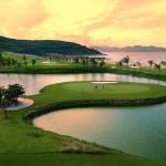 Những tiện ích trong mơ tại Vinpearl Phú Quốc Resort & Villas