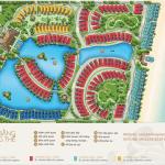 Giá biệt thự Vinpearl Bãi Dài Nha Trang là bao nhiêu?