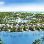 """2 Lý do """"không thể bỏ qua"""" kênh đầu tư Vinpearl Resort & Villas"""