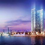 Đón đầu APEC 2017: doanh thu lớn cho căn hộ Condotel Đà Nẵng