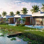 Tại sao nên đầu tư vào Movenpick Condotel Cam Ranh?