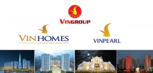 Chủ đầu tư của các dự án Vinhomes là ai?